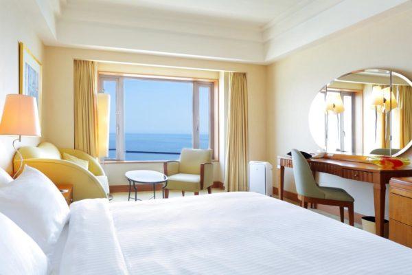 【小樽住宿攻略】日本小樽飯店怎麼選:小樽運河旁、JR小樽站附近平
