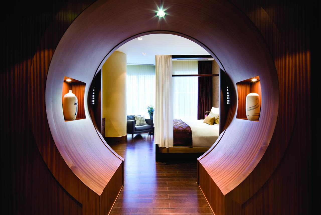 【多倫多住宿推薦】加拿大多倫多飯店攻略:地點介紹、平價含廚房B&B&五星級旅館清單