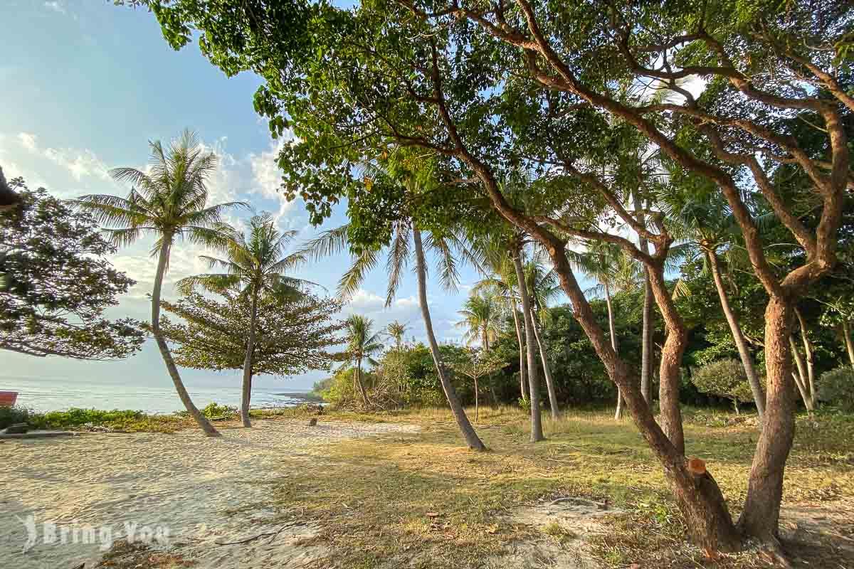 墾丁悠活渡假村 YoHo Beach Resort