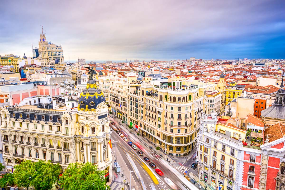 10 Best Things to Do in Spain to Revoke Its Culture Inside Out