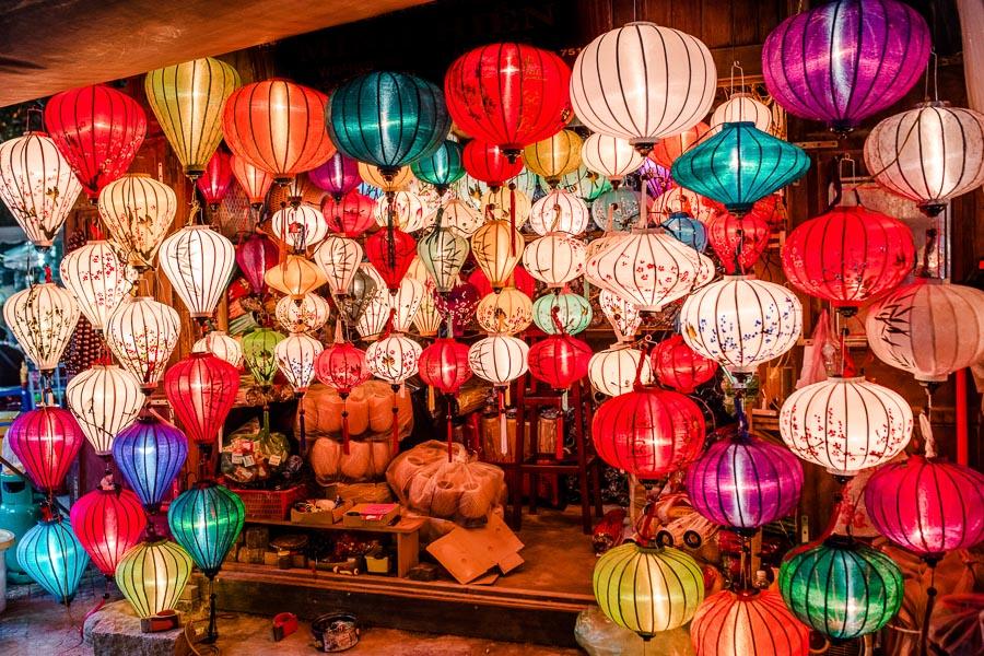 【中越旅遊】峴港自由行攻略:五天四夜玩遍峴港、吃遍美食、買遍伴手禮