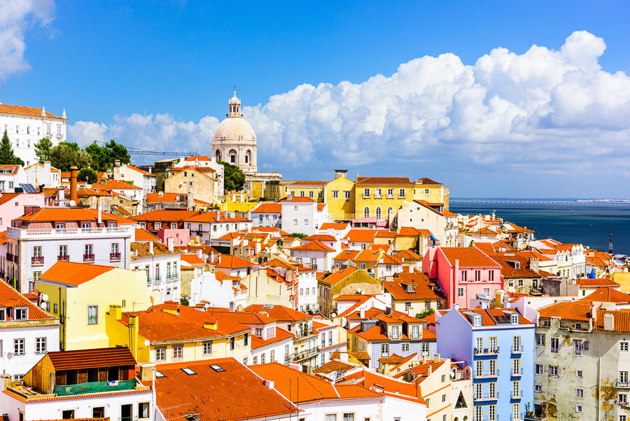 15 Things to Do in Portugal: Historical Buildings, Culture, Islands, Food, Port Wine, and More